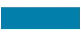 4eco Logo